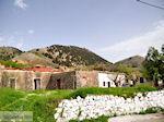 GriechenlandWeb.de Imbros dorp und kloof | Chania Kreta | Foto 2 - Foto GriechenlandWeb.de