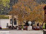 GriechenlandWeb.de Imbros dorp und kloof | Chania Kreta | Foto 3 - Foto GriechenlandWeb.de