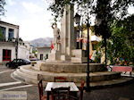 Traditioneel dorp Vrisses | Chania Kreta | Foto 3 - Foto van De Griekse Gids