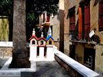 3 kerkjes  | Chania stad | Kreta - Foto van De Griekse Gids