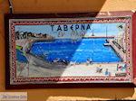 Taverna en Plo  | Chania stad | Kreta - Foto van De Griekse Gids