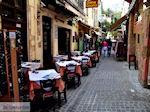 GriechenlandWeb.de Heerlijk slenteren  | Chania Stadt | Kreta - Foto GriechenlandWeb.de