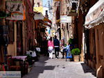 Terug in de tijd  | Chania stad | Kreta - Foto van De Griekse Gids