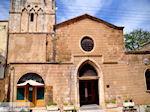 JustGreece.com Het archeologische museum  | Chania stad | Kreta - Foto van De Griekse Gids