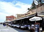 Monastiri restaurant  | Chania stad | Kreta - Foto van De Griekse Gids