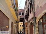 Zo was het vroeger en nog steeds  | Chania stad | Kreta - Foto van De Griekse Gids