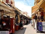 Winkelen in de oude stad  | Chania stad | Kreta - Foto van De Griekse Gids