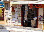 Kretenzische souvenirs  | Chania stad | Kreta - Foto van De Griekse Gids