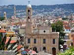 Trimartyri  | Chania stad | Kreta - Foto van De Griekse Gids