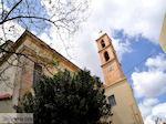 Kerk in Chania  | Chania stad | Kreta - Foto van De Griekse Gids