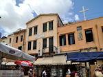 Volkenkundig museum  | Chania stad | Kreta - Foto van De Griekse Gids