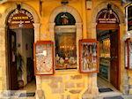 GriechenlandWeb.de Komboloi huis - House of Amber  | Chania Stadt | Kreta - Foto GriechenlandWeb.de