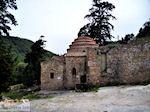 GriechenlandWeb.de Traditioneel dorp Deliana | Chania Kreta | Foto 1 - Foto GriechenlandWeb.de