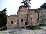 Traditioneel dorp Deliana | Chania Kreta | Foto 2 - Foto van De Griekse Gids