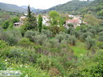 Traditioneel dorp Deliana | Chania Kreta | Foto 6 - Foto van De Griekse Gids