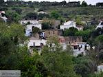 Traditioneel dorp Deliana | Chania Kreta | Foto 7 - Foto van De Griekse Gids