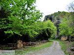 Traditioneel dorp Deliana | Chania Kreta | Foto 8 - Foto van De Griekse Gids