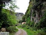 GriechenlandWeb.de Traditioneel dorp Deliana | Chania Kreta | Foto 10 - Foto GriechenlandWeb.de