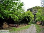 GriechenlandWeb.de Traditioneel dorp Deliana | Chania Kreta | Foto 11 - Foto GriechenlandWeb.de