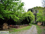 Traditioneel dorp Deliana | Chania Kreta | Foto 11 - Foto van De Griekse Gids
