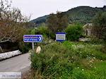 GriechenlandWeb.de Traditioneel dorp Deliana | Chania Kreta | Foto 12 - Foto GriechenlandWeb.de