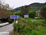 Traditioneel dorp Deliana | Chania Kreta | Foto 12 - Foto van De Griekse Gids