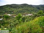 GriechenlandWeb.de Traditioneel dorp Deliana | Chania Kreta | Foto 13 - Foto GriechenlandWeb.de