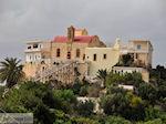 Chrisoskalitissa klooster bij Elafonisi | Chania Kreta | Foto 2 - Foto van De Griekse Gids