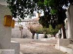 Chrisoskalitissa klooster Elafonisi   Chania Kreta   Foto 4 - Foto GriechenlandWeb.de