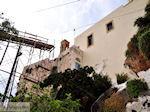 Chrisoskalitissa klooster bij Elafonisi | Chania Kreta | Foto 5 - Foto van De Griekse Gids