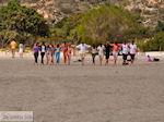 GriechenlandWeb Zandstrand Elafonisi (Elafonissi) | Chania Kreta | Foto 68 - Foto GriechenlandWeb.de
