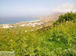 GriechenlandWeb.de Falassarna (Falasarna) Chania Kreta | Griechenland | Foto 2 - Foto GriechenlandWeb.de