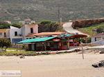 GriechenlandWeb.de Falassarna (Falasarna) Chania Kreta | Griechenland | Foto 17 - Foto GriechenlandWeb.de