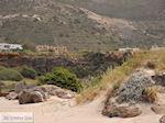 Falassarna (Falasarna) Chania Kreta | Griekenland | Foto 22 - Foto van De Griekse Gids