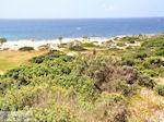 GriechenlandWeb.de Falassarna (Falasarna) Chania Kreta | Griechenland | Foto 23 - Foto GriechenlandWeb.de