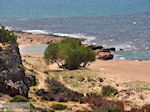 Falassarna (Falasarna) Chania Kreta | Griekenland | Foto 24 - Foto van De Griekse Gids