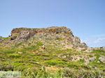 Falassarna (Falasarna) Chania Kreta | Griekenland | Foto 34 - Foto van De Griekse Gids