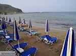 Georgioupolis | Chania Kreta | Foto 03 - Foto van De Griekse Gids