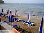 GriechenlandWeb.de Georgioupolis | Chania Kreta | Foto 05 - Foto GriechenlandWeb.de