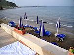 GriechenlandWeb.de Georgioupolis | Chania Kreta | Foto 07 - Foto GriechenlandWeb.de