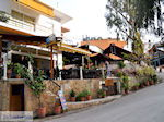 Georgioupolis | Chania Kreta | Foto 12 - Foto van De Griekse Gids
