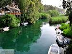 Georgioupolis | Chania Kreta | Foto 15 - Foto van De Griekse Gids