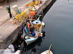 Georgioupolis | Chania Kreta | Foto 17 - Foto van De Griekse Gids