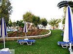 GriechenlandWeb.de Georgioupolis | Chania Kreta | Foto 21 - Foto GriechenlandWeb.de
