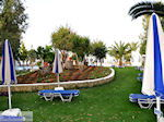 Georgioupolis | Chania Kreta | Foto 21 - Foto GriechenlandWeb.de