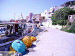 Vissershaventje Kolymbari (Kolimbari) foto 2 | Chania Kreta | Griekenland - Foto van De Griekse Gids