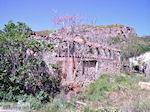 GriechenlandWeb.de Een oud huis in Kolymbari | Chania Kreta | Griechenland - Foto GriechenlandWeb.de