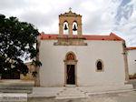 De kerk van Aghia Pelagia in Vori (Kreta) - Foto van De Griekse Gids
