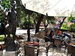 GriechenlandWeb.de Archanes Heraklion Kreta - Foto GriechenlandWeb.de