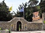 GriechenlandWeb.de Archanes Kreta | Griechenland | GriechenlandWeb.de foto 15 - Foto GriechenlandWeb.de